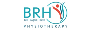 Bell Rogers & Harris Physiotherapy
