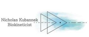 Nicholas Kubannek - Biokinetics
