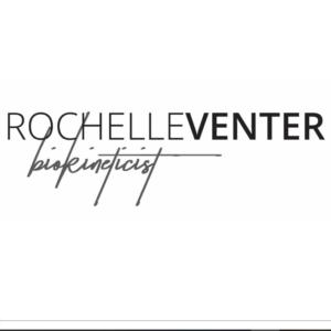 Rochelle Venter Biokineticist