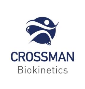 Kevin Crossman Logo